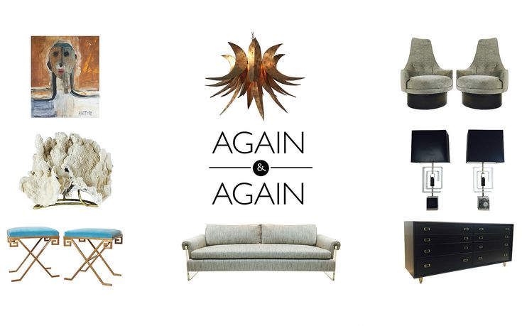 Dallas Design District Furniture Classy Design Ideas