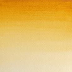 Professional Water Colour Raw Sienna