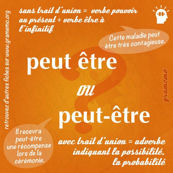 Interessante blog over de Franse taal. Er is informatie te vinden over heel wat verschillende onderwerpen. De site is onderverdeeld in de verschillende vaardigheden die in onze lessen Frans aan bod komen.
