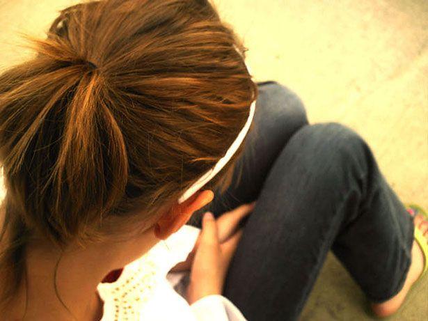 #News  Adolescentes de 13 anos acusam empresário de abuso sexual em MG