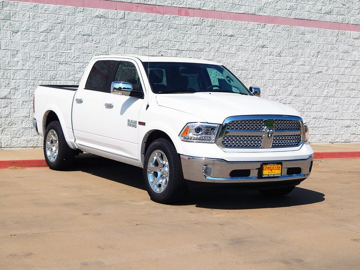 17 Best images about Ram Trucks on Pinterest   Man of ...