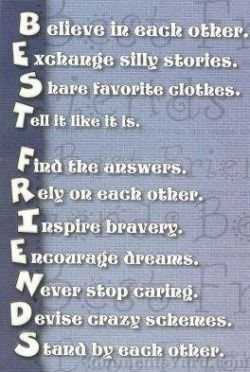 53 best it s a bff thing you wouldn t understand images on