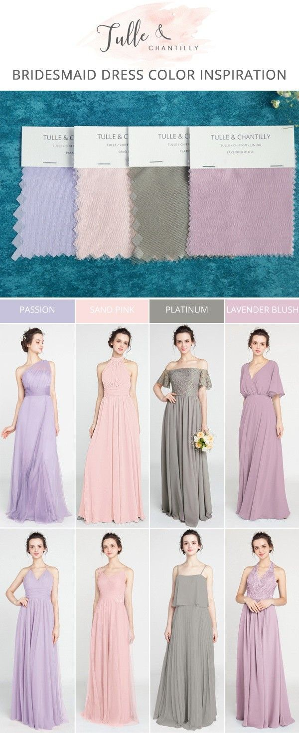 9cff7c35d2b Free Color Swatches For Bridesmaid Dresses Uk - Gomes Weine AG