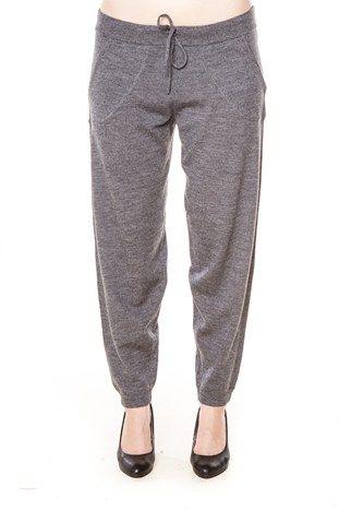 DAGMAR pants! Like them?
