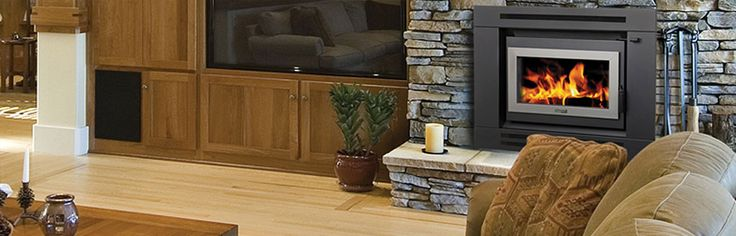 Masport Heating: I9000 INBUILT FIRES - Big and bold, the I9000 adds visual impact and plenty of heat for large, spacious areas. This stylish fire can be easily installed into almost any wall. #Heating #WoodFire #Inbuilt #Masport #HearthHouse