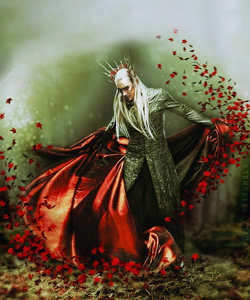 Legolas Wallpaper: 108 Best Images About Thranduil And Legolas On Pinterest