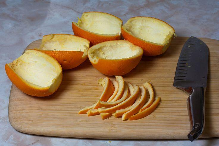 Energizující a svěží plody pomerančů jsou velmi univerzální i ve světě krásy. Jak využít pomerančovou kůru? Dnes vám pár takových způsobů představíme.