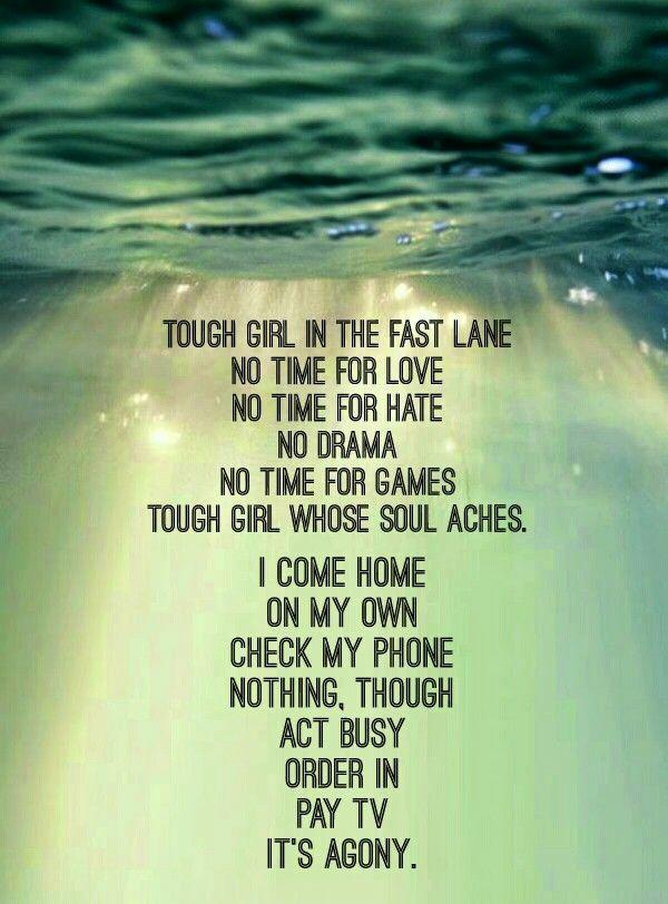 Big Girls Cry- Sia This album spoke to my soul, the lyrics. . Videos. . Everything. It's art. Imitating life.  Mine.