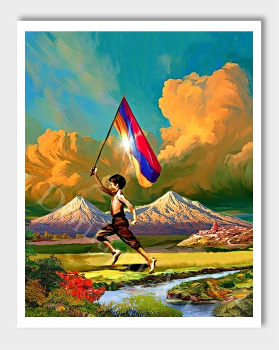 Best 25 Armenian flag ideas on Pinterest  Armenian culture