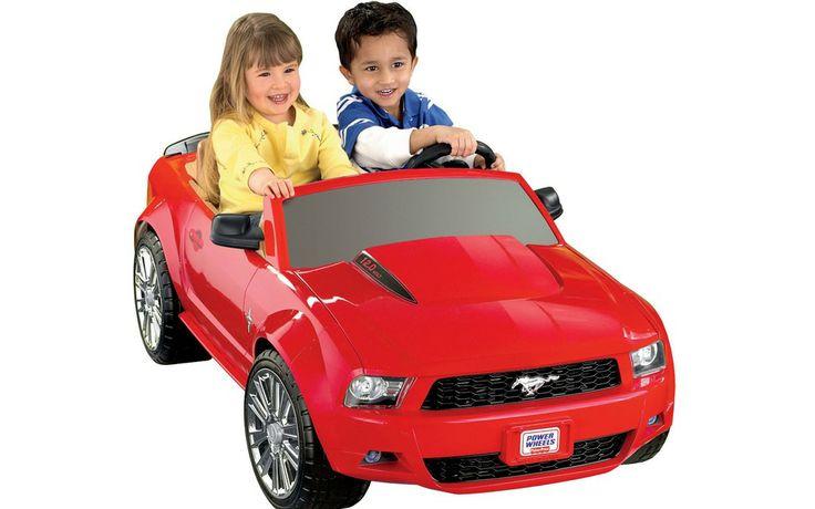 19 best images about des jouets des voitures et des hommes on pinterest cars pedal cars and toys. Black Bedroom Furniture Sets. Home Design Ideas