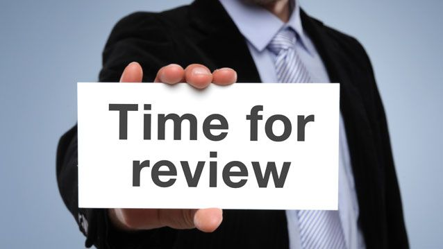 Hello friends its time to give me review. thanks