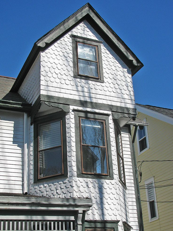 vinyl vs exterior wood siding cool exterior paint for lh house. Black Bedroom Furniture Sets. Home Design Ideas