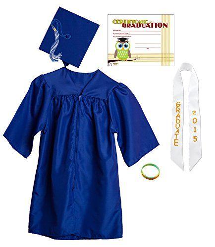 Jostens Graduation Cap And Gown Package Small Royal Blue Jostens http://www.amazon.com/dp/B00IUK8KUE/ref=cm_sw_r_pi_dp_VqElvb0TBY6KZ