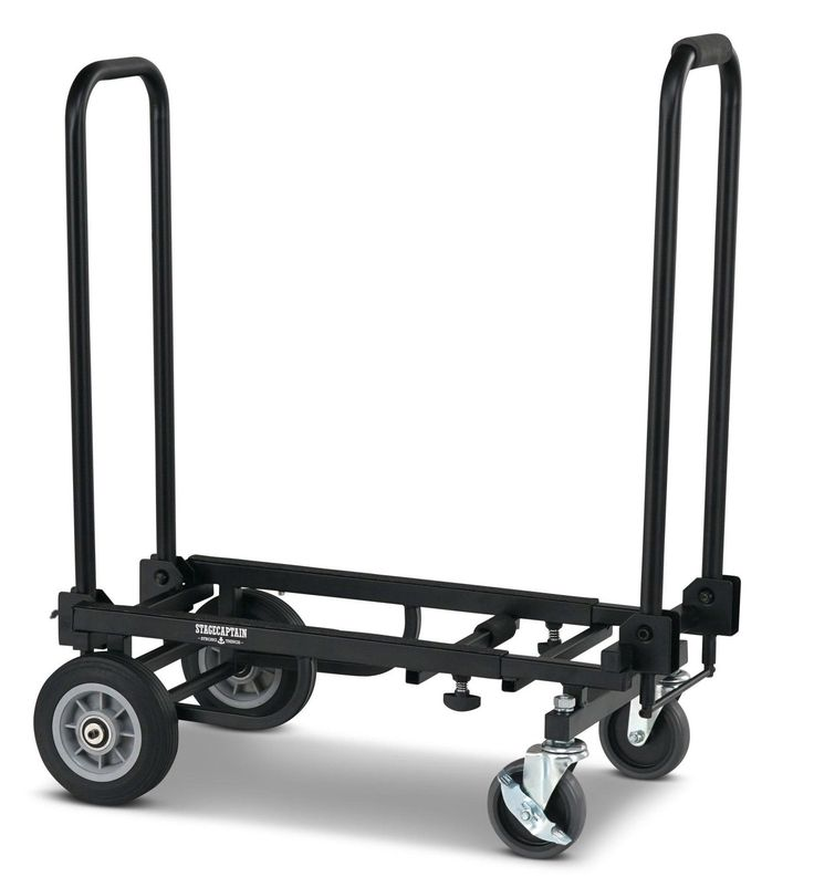 DIABLE CHARIOT TROLLEY ESCALIER PLIABLE TRANSPORT SAC BROUETTE TRANSPORT PLIABLE | eBay