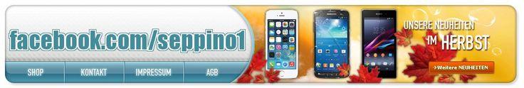 Apple iPad 4 32GB WiFi Cellular mit günstigem Vertrag T-Mobile Internet-Flat 5000 Spezial für 121.00 € bestellen