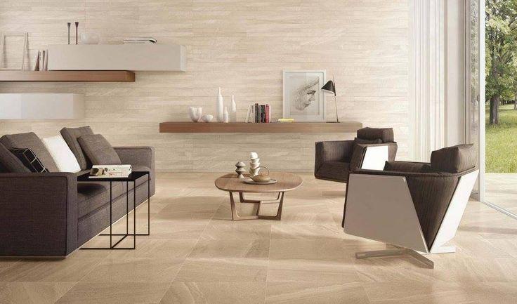#tiles #floortiles #design