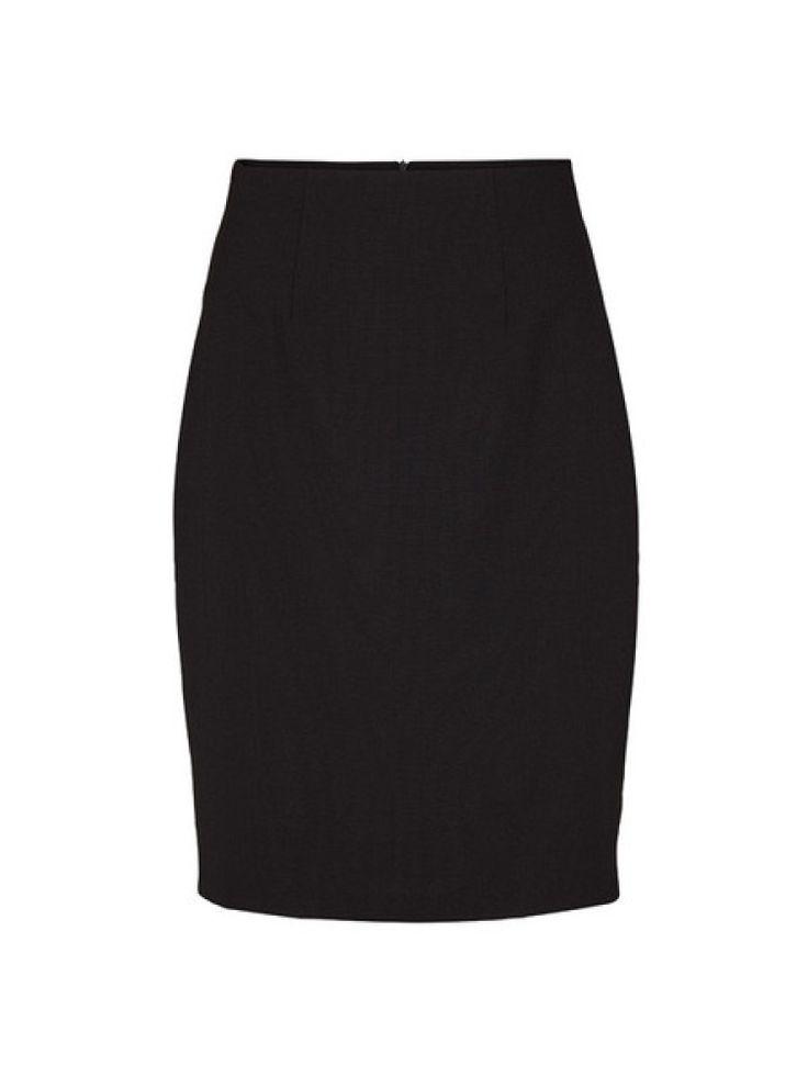 Classis Pencil skirt Elefteria #lbd #littleblackdress #lbdmoments #littleblackdressdk