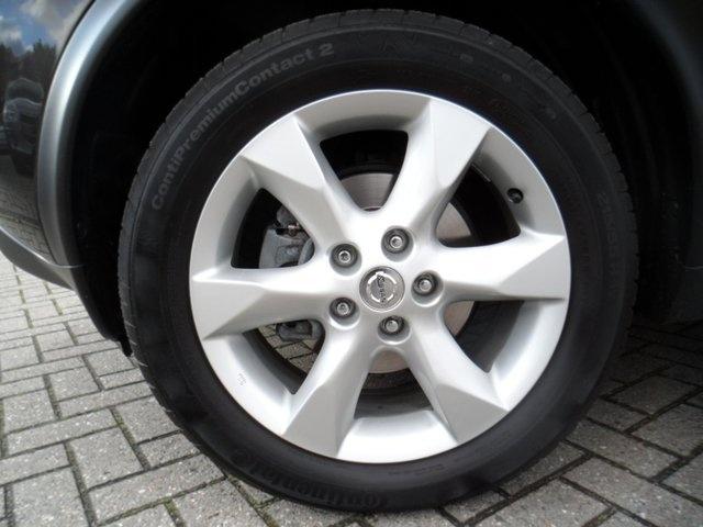 Autoturism: Nissan, Juke, Acenta 4x2 inkl. 5 JAHRE Garantie, Preţ: € 12.990 - Webcar.ro