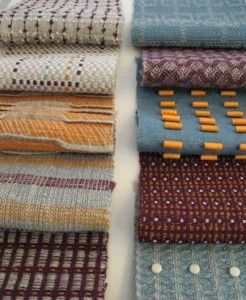 Wangaratta Textile Project | Culture Victoria Blogs site for the Wangaratta Textile Project | Page 2