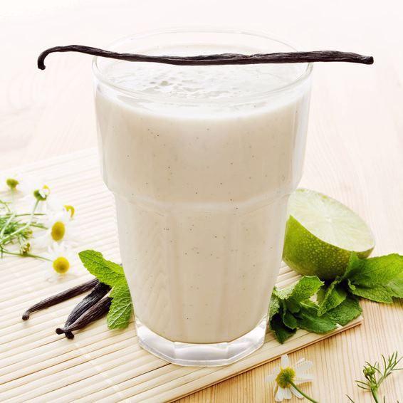 MILK-SHAKE HYPERPROTEINE SAVEUR VANILLE. Une boisson minceur vanillée, crémeuse, douce et onctueuse. A déguster à chaque moment de la journée, comme vous l'aimez, chaude ou froide ! Cliquez http://www.mincidelice.com/fr/p-milk-shake-hyperproteine-saveur-vanille--p419.html