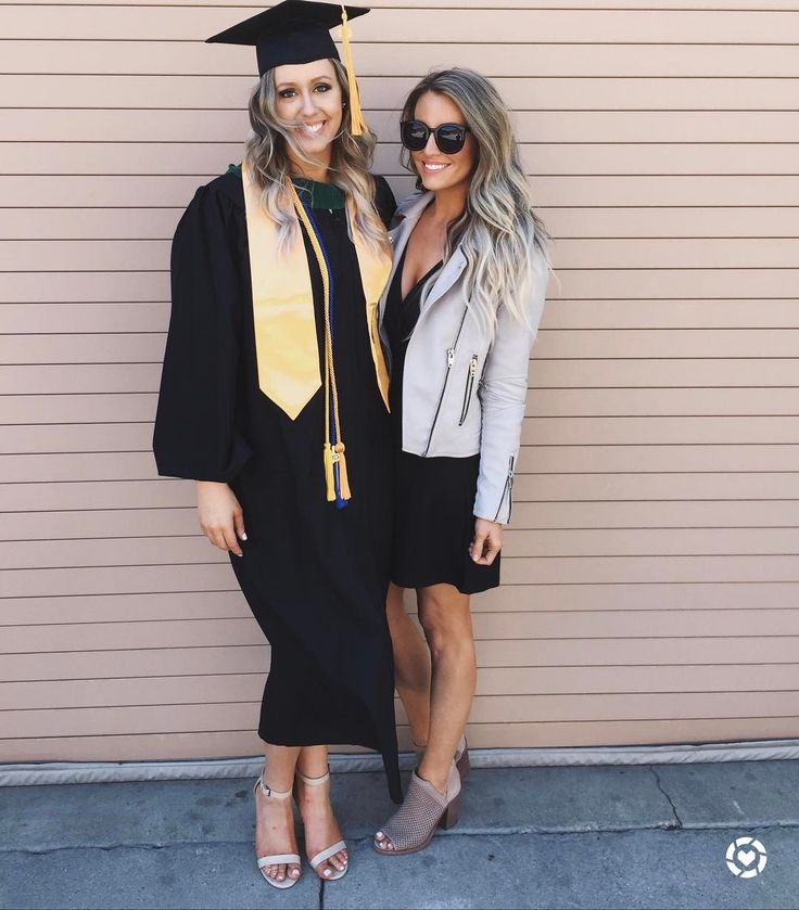 Sarah Knuth: Congratulations to my Baby Sister! ✔️ #graduationday; Indiana State Fairgrounds & Event Center