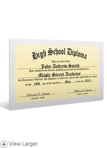 how to get your high school diploma online for free