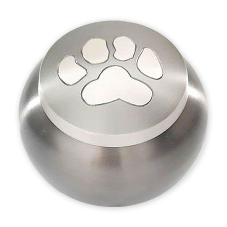 Decorated Cooking Urn 29 Best Pet Urn Images On Pinterest  Pet Urns Pet Memorials And