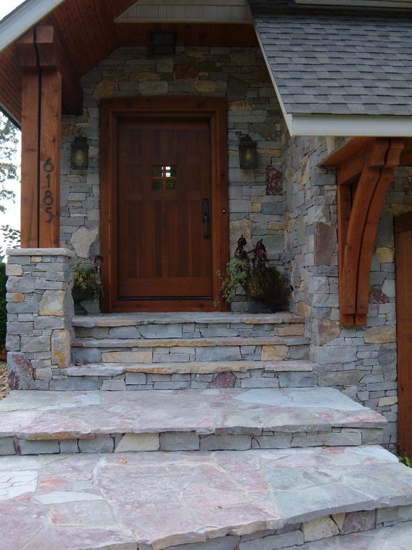 garage doors with stone 51 best front doors garage doors images on pinterest garage