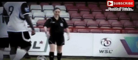 Beautiful Female Referee ► Best Football Vines  FOT FULL VIDEO CLICK ON LINK ( LIKE & SUBSCIBE ) https://www.youtube.com/watch?v=yjvKKcI2CQo
