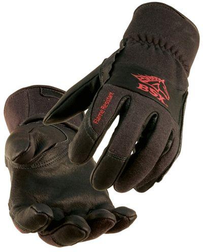 BSX Welding Gloves - TIG Welding Gloves BT50 $25