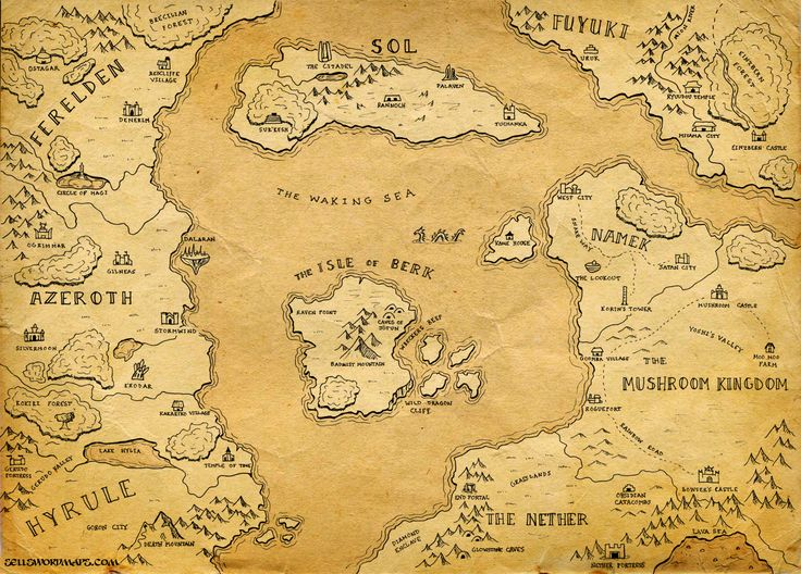 1667 best fantasy maps images on pinterest fantasy map creator a website and forum for enthusiasts of fantasy maps mapmaking and cartography of all types we are a thriving community of fantasy map makers that provide gumiabroncs Images