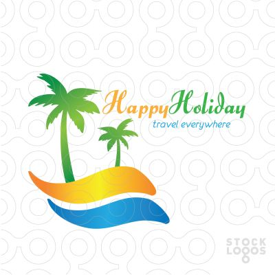 Happy Holidays Images For Facebook Happynurse