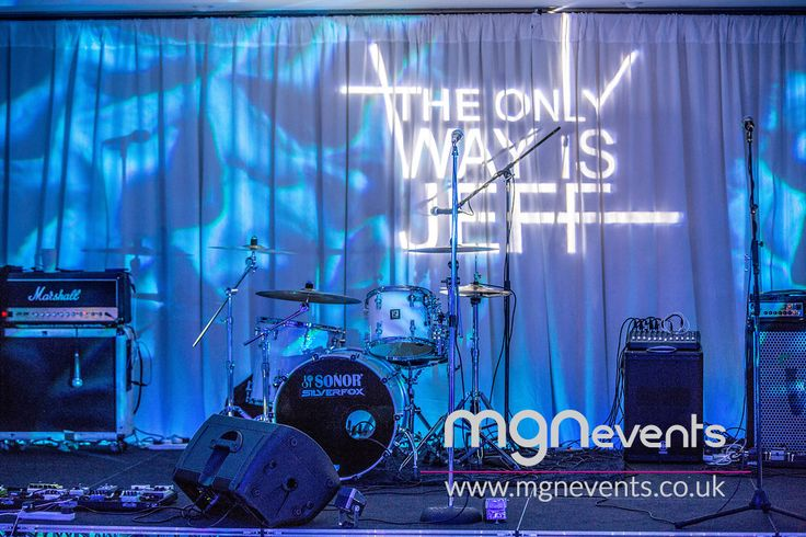 """The Only Way Is Essex themed party with a live band, disco and lots of bubbly at North Hants Golf Club in Fleet - """"Reem"""" (as they say in Essex!) venue for parties and weddings  🎉 Contact us to plan your special event! #TOWIE #PartyByMGN #PartyIdeas #CoolDecor #PartyPlanners #LEDLighting #Entertainment #PartyPlanning #Essex #GolfClub #50thBirthday #50thParty #Reem #TotesWellJell"""