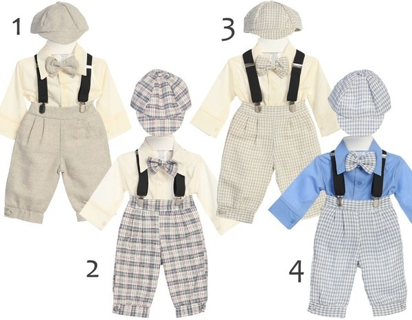 49 best baby stuff images on pinterest newborn pictures infant photos and baby photos. Black Bedroom Furniture Sets. Home Design Ideas