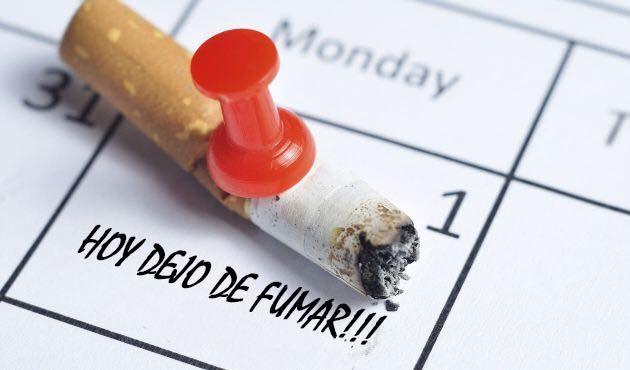 ¿#Fumas? ¿Que haces el lunes? Si eres de los que todavía fuma esta es nuestra propuesta. Mentalízate este fin de semana, y el lunes, ya sabes  https://www.facebook.com/farmacia.doctora.morales o https://farmaciamoralesblog.wordpress.com/