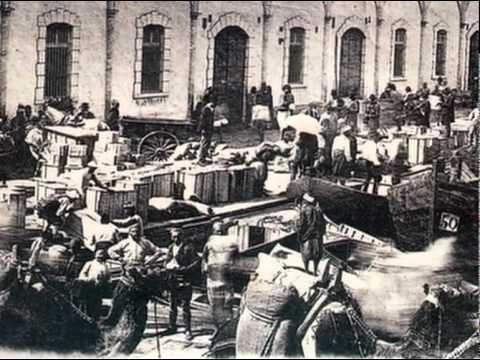 ΕΛΛΑΔΑ 1922 - National Geographic - Ο ΜΕΓΑΛΟΣ ΞΕΡΙΖΩΜΟΣ (HQ) - YouTube