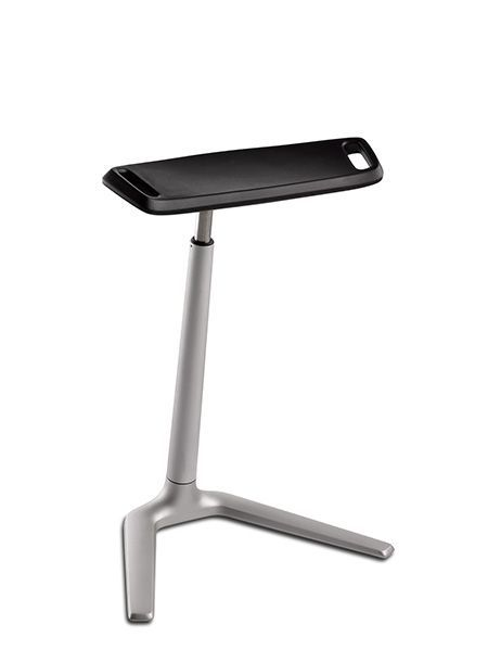 45 best sitstand leanstand seating images on Pinterest