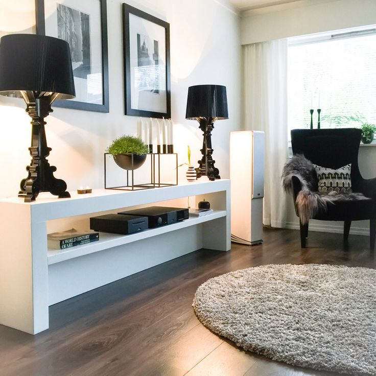 47 best images about Your Naim Story on Pinterest Cable, Group and Audiophile - 17 Best Images About Andree Putman On Pinterest Top Interior Designers,Public And Dublin
