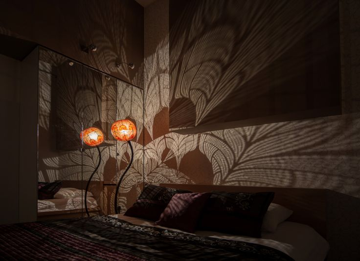 luxurious lighting. handcrafted floor lamp iv nepenthis by calabarte luxurious lighting find more diy inspiration