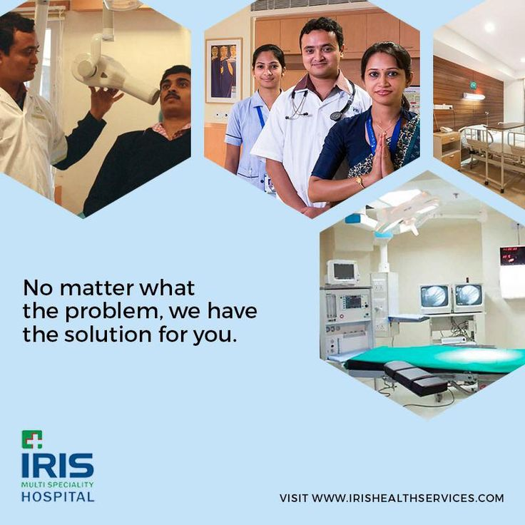 At Iris, we believe in making care affordable. No matter what your problem or health need is, we are here to take care of it.