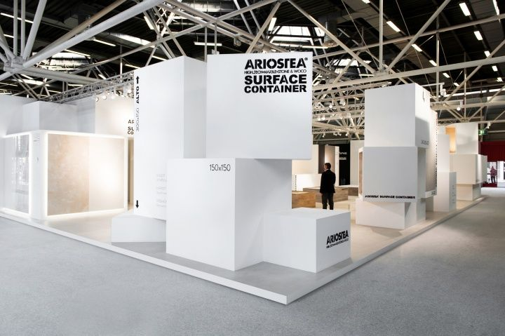 17 Best Ideas About Booth Design On Pinterest Exhibition