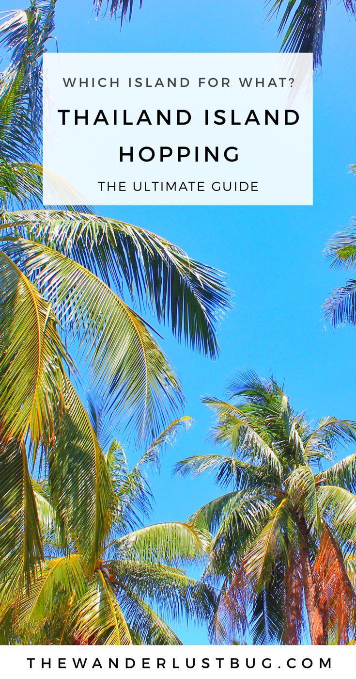 best 25 beach bars ideas on pinterest tiki restaurant outdoor