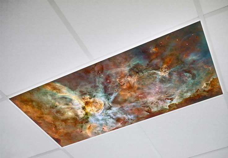 Cloud Murals Ceilings Cloud Ceiling Murals And Painted
