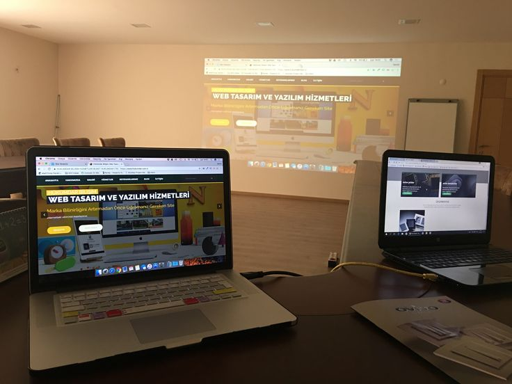www.hukumdar.com.tr                           #webtasarım #webdesign #yazılım #developer #ovivo #mobiluygulama #hukumdarbilisim