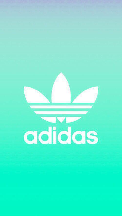 Adidas menta                                                                                                                                                                                 Más