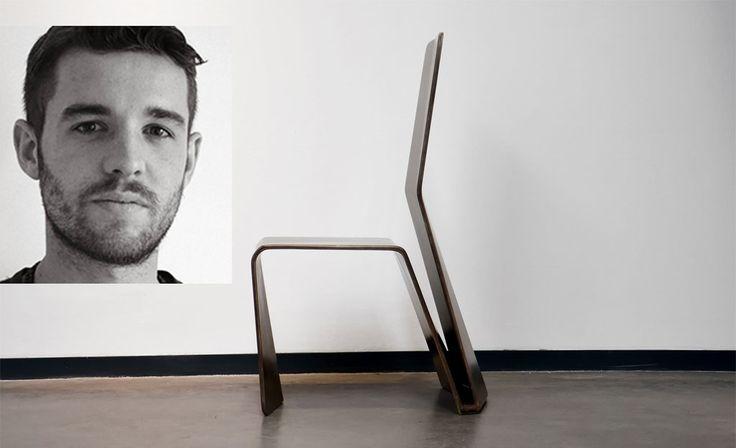 Antoine Gripay du studio Katra