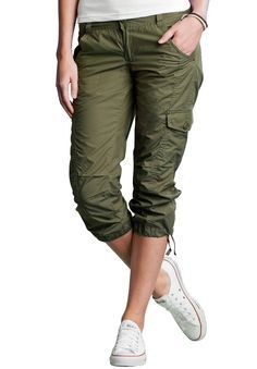 Best 20  Capri pants ideas on Pinterest | Capri pants outfits ...