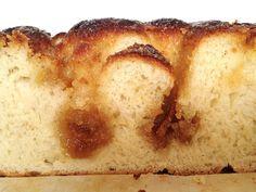 El brunsviger es un pastel clásico de la repostería danesa que se suele servir para acompañar un café. Procede de Fyn, la isla donde nació el conocido escritor Hans Christian Andersen. Si alguna ve…