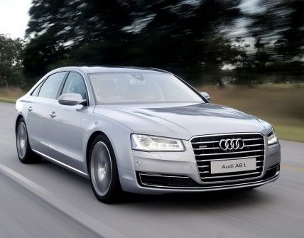 new car releases in south africa 2014518 best images about Latest car releases on Pinterest  Autos
