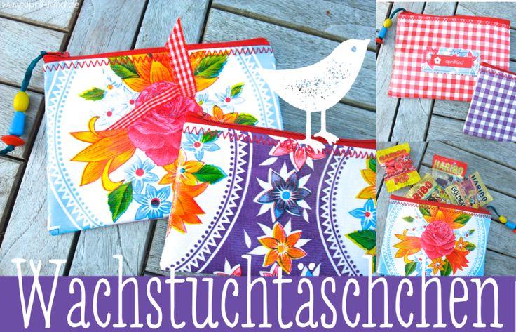 Freebook Geschenke-Karussell (3)